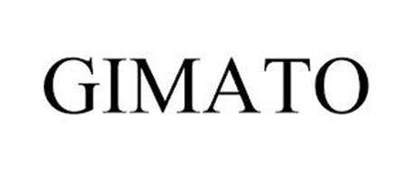 GIMATO