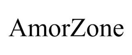AMORZONE