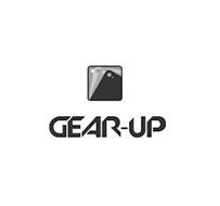 GEAR-UP