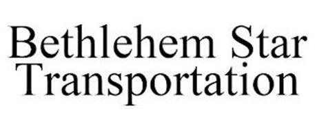 BETHLEHEM STAR TRANSPORTATION
