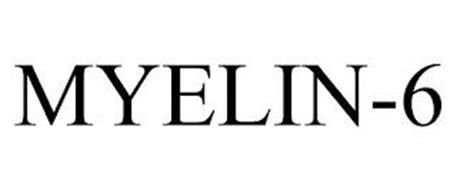 MYELIN-6
