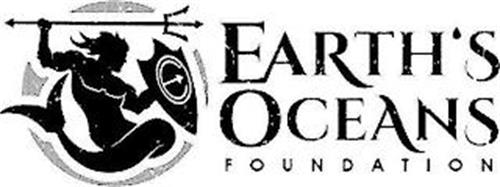 EARTH'S OCEANS FOUNDATION