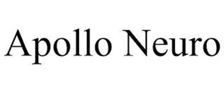 APOLLO NEURO