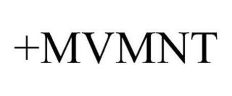 +MVMNT