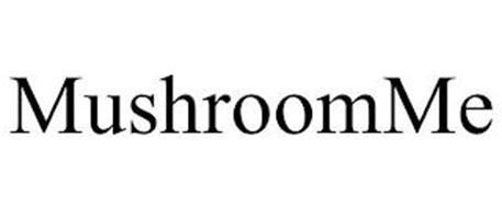 MUSHROOMME