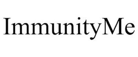 IMMUNITYME