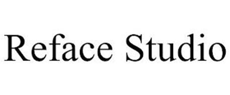 REFACE STUDIO