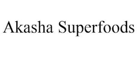 AKASHA SUPERFOODS