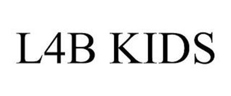 L4B KIDS