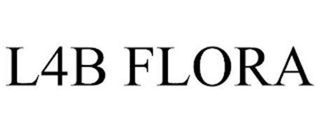 L4B FLORA