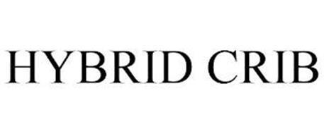 HYBRID CRIB