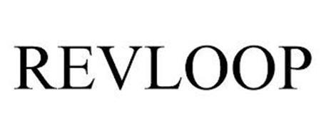REVLOOP