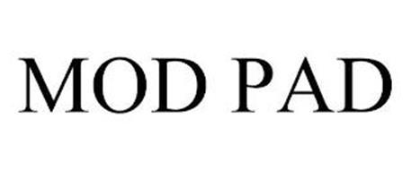 MOD PAD