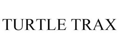 TURTLE TRAX