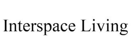 INTERSPACE LIVING