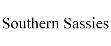 SOUTHERN SASSIES