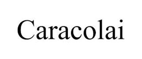 CARACOLAI