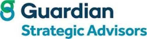 G GUARDIAN STRATEGIC ADVISORS