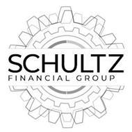 SCHULTZ FINANCIAL GROUP