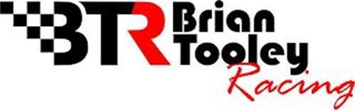 BTR BRIAN TOOLEY RACING