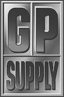 GP SUPPLY