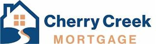 CHERRY CREEK MORTGAGE