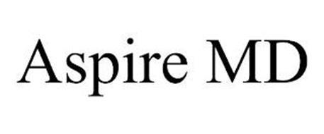 ASPIRE MD