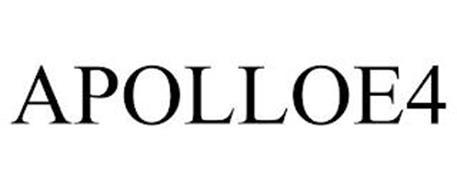 APOLLOE4