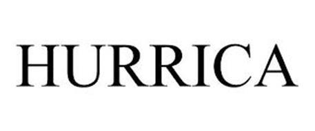 HURRICA