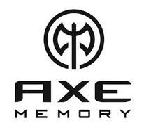AXE MEMORY