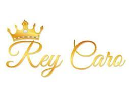 REY CARO