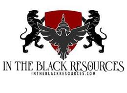 IN THE BLACK RESOURCES INTHEBLACKRESOURCES.COM