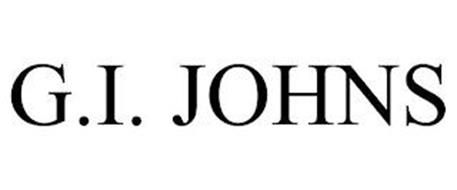 G.I. JOHNS