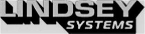 LINDSEY SYSTEMS