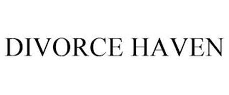 DIVORCE HAVEN