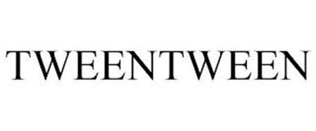 TWEENTWEEN
