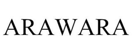 ARAWARA