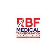 RBF MEDICAL TRANSPORTATION SERVICES