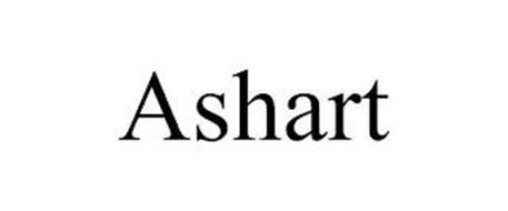 ASHART