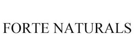 FORTE NATURALS