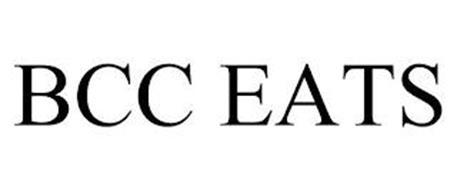 BCC EATS