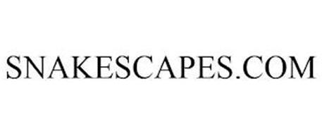 SNAKESCAPES.COM