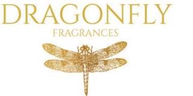 DRAGONFLY FRAGRANCES