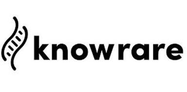 KNOWRARE