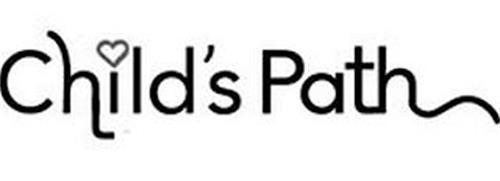 CHILD'S PATH