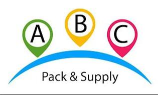 ABC PACK & SUPPLY