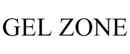 GEL ZONE