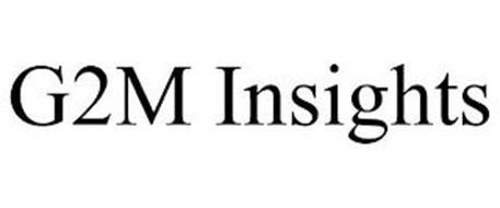 G2M INSIGHTS