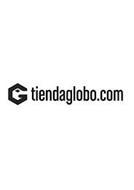 G TIENDAGLOBO.COM