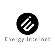 EI ENERGY INTERNET